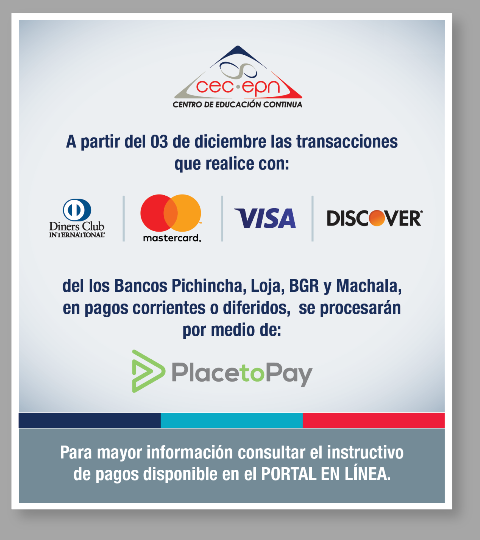 PlacetoPay