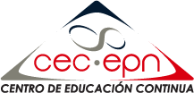 CEC-EPN